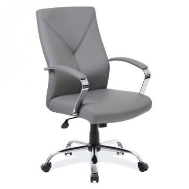 Office Source Executive Desk Chair Highback 1401