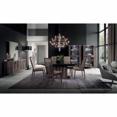 Italian High quality dining furniture