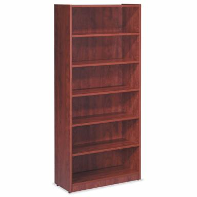 Office Source Basic Bookcase 32\