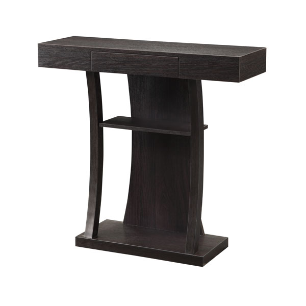 Entry Hall Table 950048