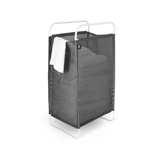 Umbra Cinch Laundry Hamper 1005298-265