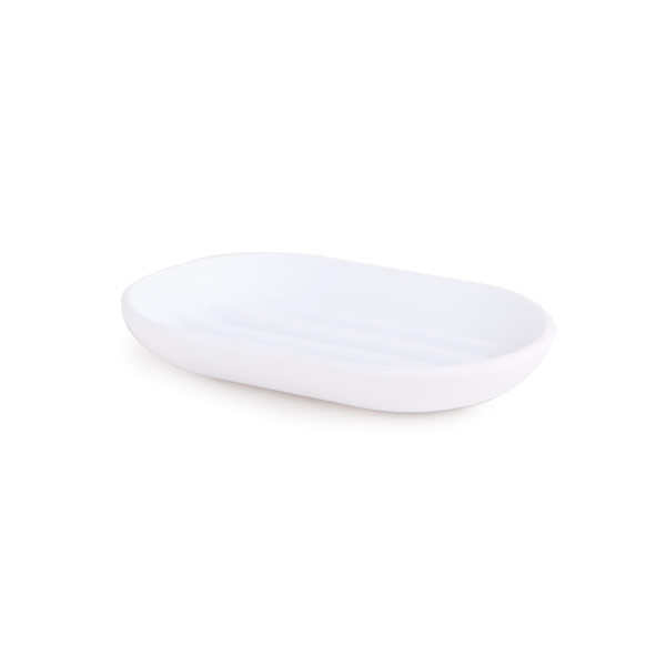 Umbra Touch Soap Dish 023272-660