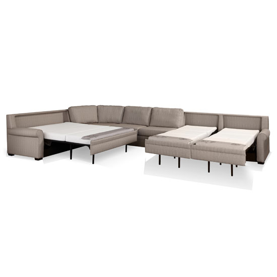 Available in Many Sizes Including Sectionals