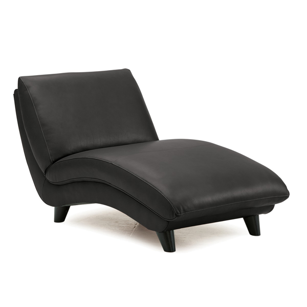 Palliser Ross Front Facing Chaise Lounger