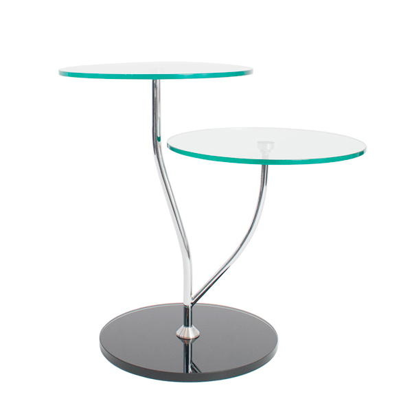 Kube Duetto Table O202