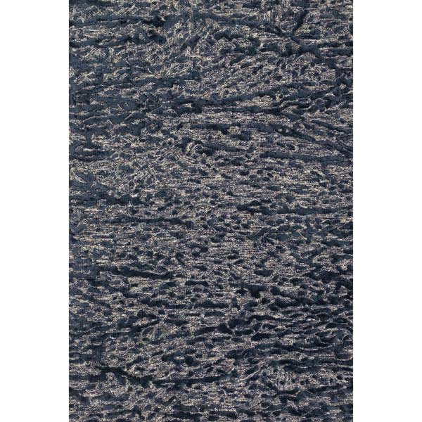 Loloi Rugs June JY01 Area Rug