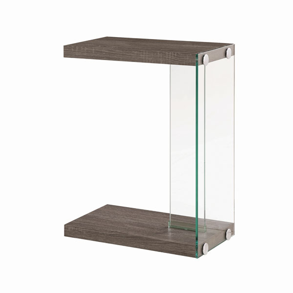 Modern Snack Side Table 902916