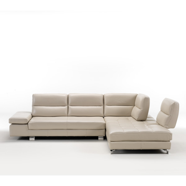 Sets Made in Italy Sectional