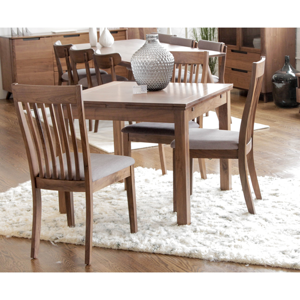 Napa Dining Chair