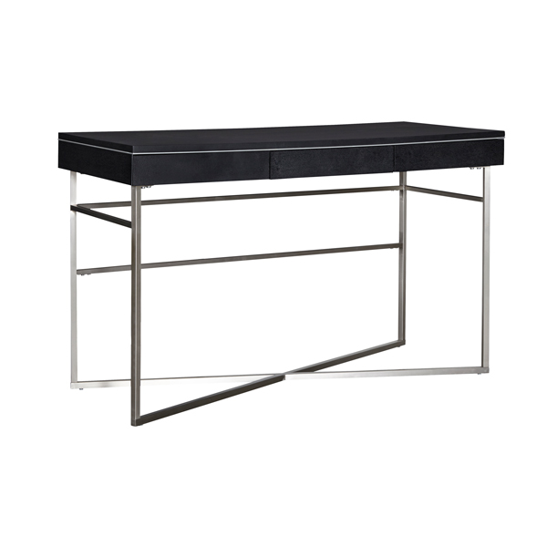 Palliser Hargrave Console Sofa Table with Metal base