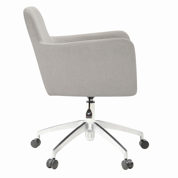 Home Office Desk Chair #978