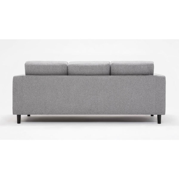 Solo Track Arm Sofa #1001
