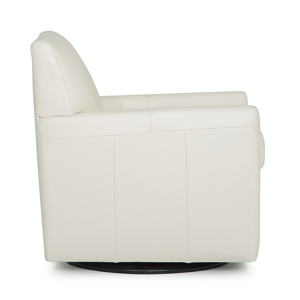 Pia Swivel Chair #623
