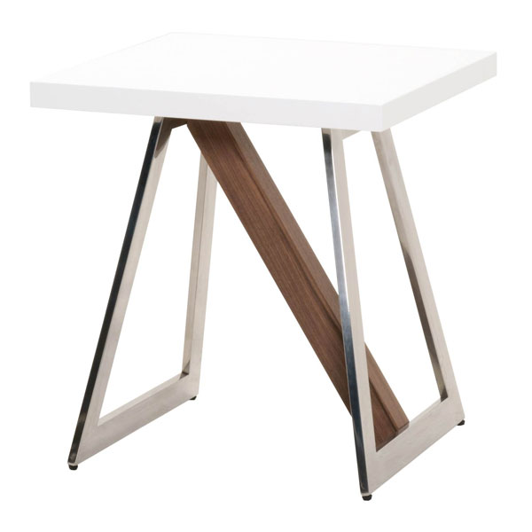 Star International Monica End Table E.2792ET.SS
