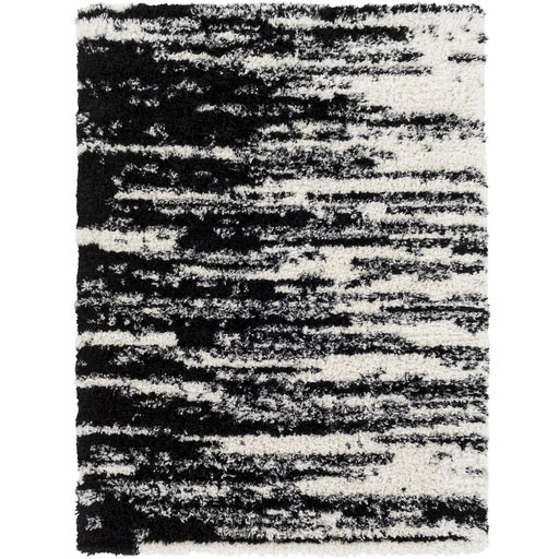 Surya Winfield Area Rug WNF1001