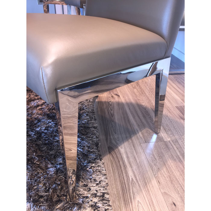 729 Dining Chair