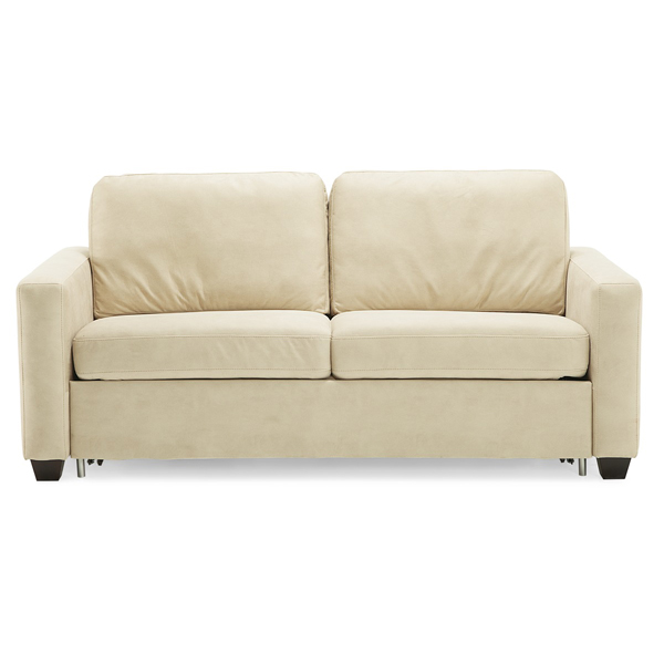Affordable Kildonan Sofabed Queen Sleeper Sofa Track Arm