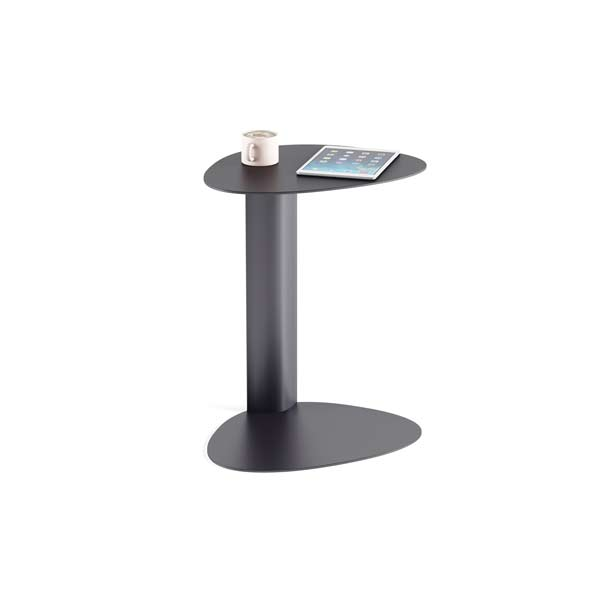 BDI Bink High Quality Laptop Ipad Desk Stand
