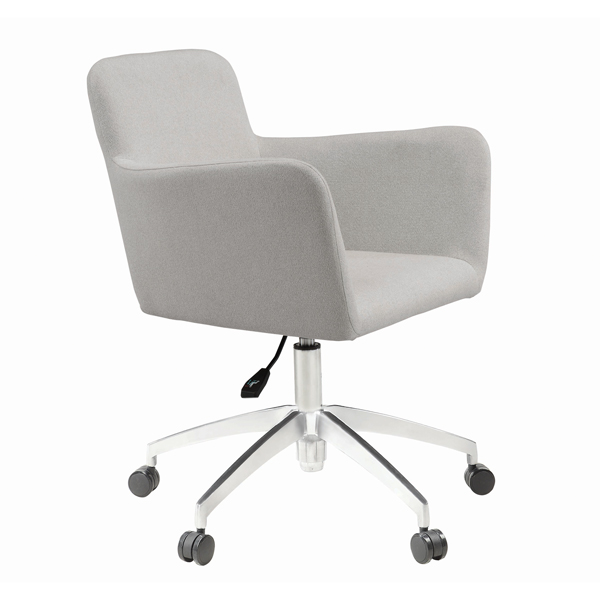 Home Office Desk Chair 801529