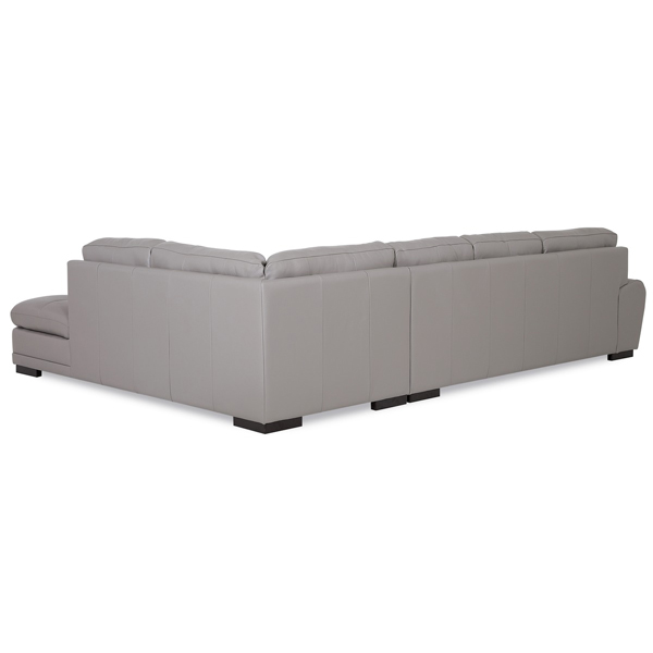 Miami L-Shaped Sectional