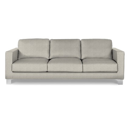American Leather Alessandro Sofa ALESO3ST