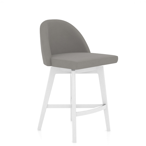 Canadel Downtown Counter Stool STO08140