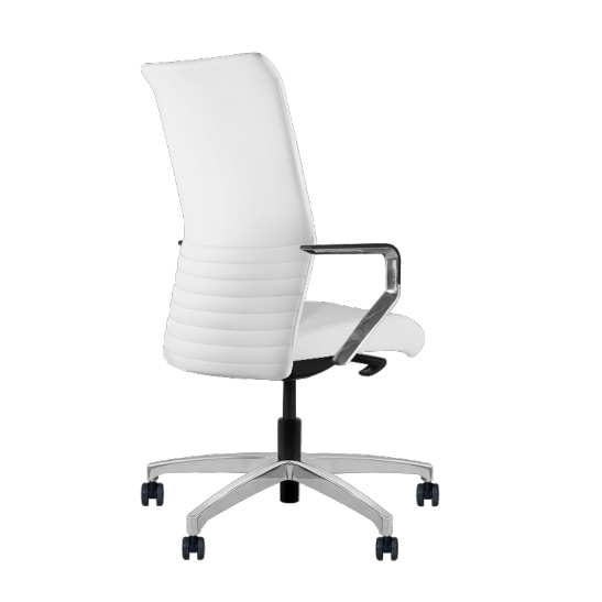 VIA American Made Office Executive Chair