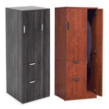 Office Source Storage Cabinets Wardrobes