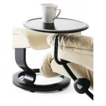 Ekornes Swing Table