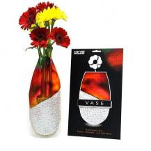 Wedding Gift party favor Event Vase