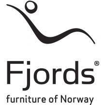 Fjords Brand of Recliners