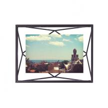 "Prisma Photo Frame 4""x6"" Black"