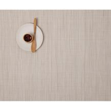 Chilewich Chino Square Bamboo Placemat