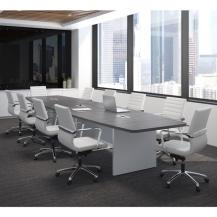 Office Source Conference Multi-Purpose Modern Tables