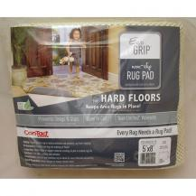 Rug Underlay for 5x8