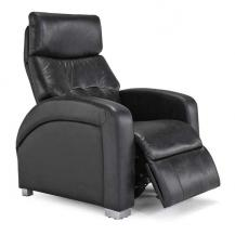 Palliser ZG5 Power Recliner Zero Gravity Affordable