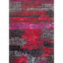 Boardwalk Rug 4510