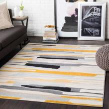 Contemporary Modern Area Rugs in Louisville KY