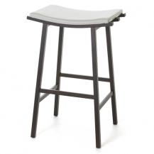 Amisco Nathan Counter Stool 40033-26